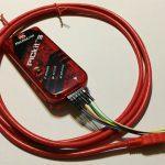 USBでスイッチを作ろう!!9