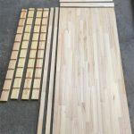 DIYで棚を作ろう!