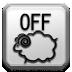 スリープモードアプリv1.1.1