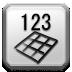 「123」アプリv1.0.1