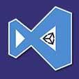 UnityでVSCodeを使う方法